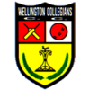 Wellington Collegians Cricket Club